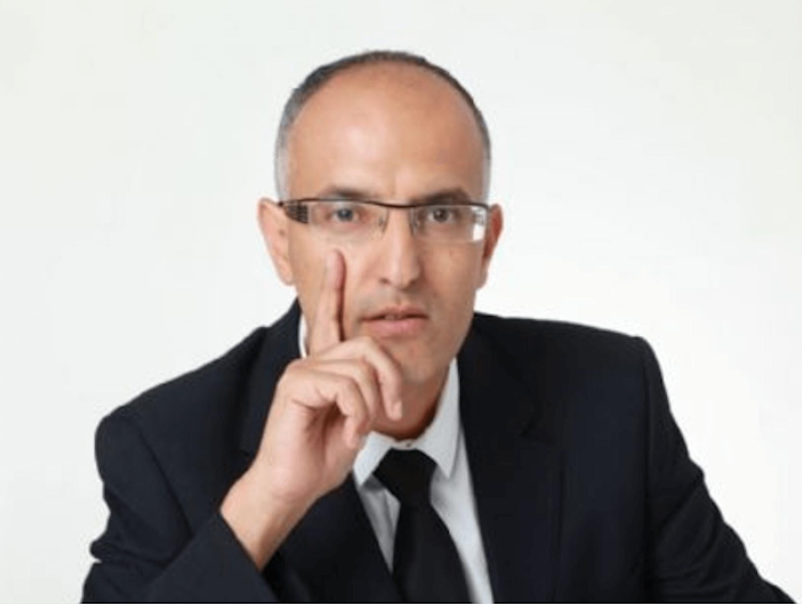 אודות - עורך דין דרור שלום