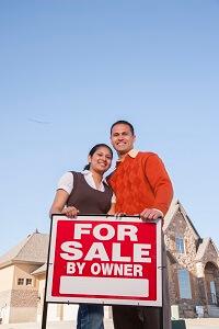 דירות למכירה בנתניה