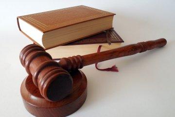 לייצג את קרוביך בבית המשפט – מתי וכיצד זה מתבצע?