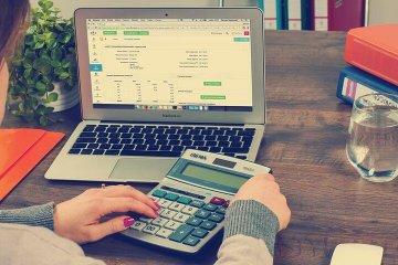 האם חובות עוברים בירושה?
