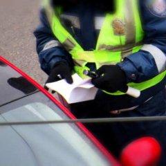 פסילת רישיון נהיגה – מתי ניתן לבטל את הפסילה?
