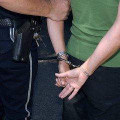 עבירה פלילית – מעצר ללא צו