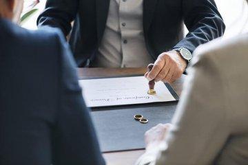 גירושין: איך לחלק את הרכוש באופן הוגן וללא סכסוכים?