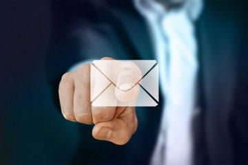 מכתב התראה במייל: דרך נוחה להשגת מה שמגיע לך