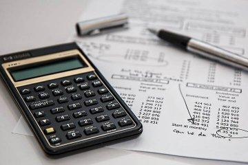 מה חשוב לדעת על מיסים בישראל למי שעובד בתור שכיר?