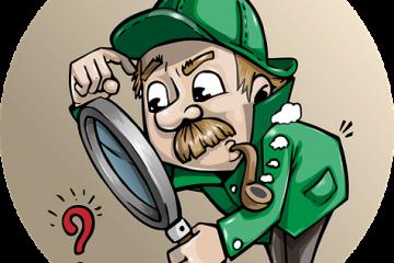 האם חוקר פרטי יכול לסייע בדין הפלילי?