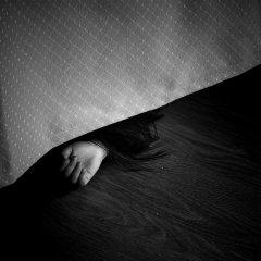 רצח נשים בישראל – תופעה שממשיכה לתפוס כותרות