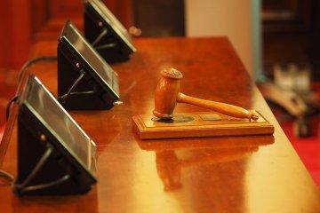 לשון הרע והוצאת דיבה – הזכות החוקית לשם טוב