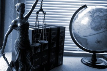מאפיינים בבניית אתר לעורך דין