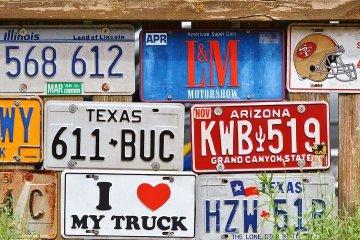 האם אפשר לנהוג בישראל עם רישיון נהיגה זר?