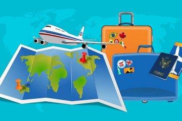 כיצד עבר פלילי משפיע על הוצאת דרכון אירופאי