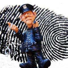 גורמים שבגינם ניתן למחוק רישום משטרתי