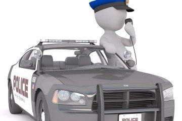 איחוד תיקים בהוצאה לפועל לנהג שעבר שלילת רישיון