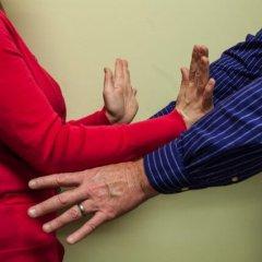 התיישנות עבירת מין – עד מתי אפשר להגיש תלונה?