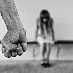 עבירת מין בתוך המשפחה – מקרי בוחן
