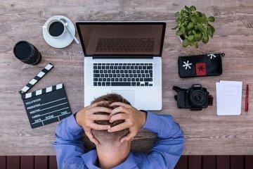 עבירות פליליות בתחום דיני עבודה